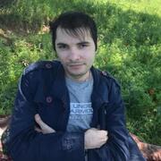 Gabib, 25, г.Махачкала