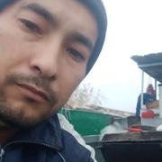 Хасан, 31, г.Атырау