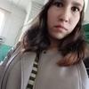 Светлана, 19, г.Кыра