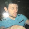 Hayk, 33, г.Аван