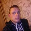 владимер, 27, г.Омск