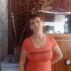 Светлана Васильева, 51, г.Енотаевка