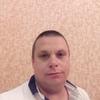 Иван, 31, г.Бердянск