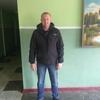 Максим, 41, г.Гродно