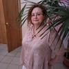 Мила, 48, г.Тольятти