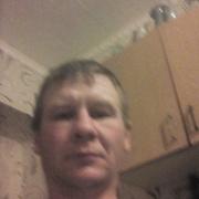 Роман, 42, г.Верещагино