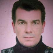 Андрей, 45, г.Клин