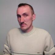 Павел, 47, г.Лебедянь