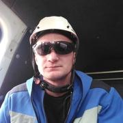 Алекс 0311, 26, г.Усть-Кут