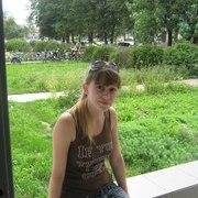 Анна, 32, г.Яранск