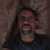 Юрий, 49 лет, Овен, Винница