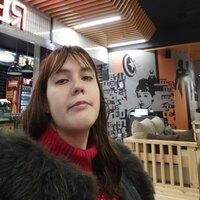 Екатерина, 23 года, Дева, Москва