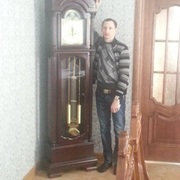 Алексей, 39 лет, Водолей