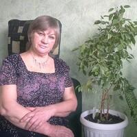 Вера, 73 года, Стрелец, Ростов-на-Дону