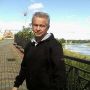 Виктор 65 лет (Овен) Минск
