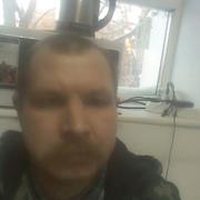 Александр 46 лет (Весы) Балашов