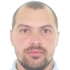 Dmitriy, 35, г.Чердаклы