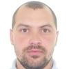 Dmitriy, 35, Чердаклы