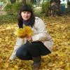 Даша, 35, г.Никольск