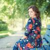 Елена, 27, г.Рязань