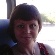 Лена, 42, г.Челябинск