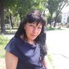 Ирина, 50, г.Запорожье
