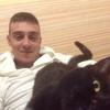 Гриша, 23, г.Псков