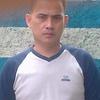 ramdan, 42, г.Джакарта