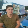 Владимир, 24, г.Шумерля
