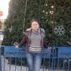 ТАНЕЧКА, 42, г.Тель-Авив-Яффа