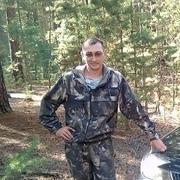 Алексей, 37, г.Барнаул