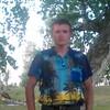 Slava S, 24, г.Акша