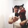 Kerim, 23, г.Ашхабад