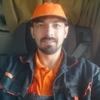 Макс, 39, г.Рыбник