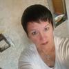 elena, 42, г.Абакан