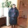 ирина, 48, г.Вороново