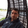 Автандил, 39, г.Рустави