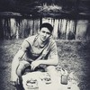 Хаким, 24, г.Екатеринбург