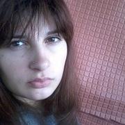 Нелис, 27, г.Черноморск