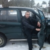 Aндрей, 50, г.Заречный (Пензенская обл.)