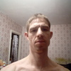Aleksey, 32, Ussurijsk
