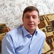 Александр 44 Чебоксары