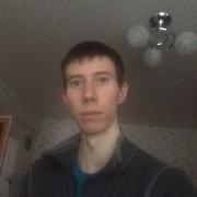 Валерий 27 Бийск