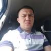 Сардор, 28, г.Ташкент