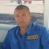 Кана, 41, г.Кзыл-Орда