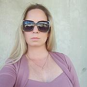 Юлия 33 года (Скорпион) Новороссийск