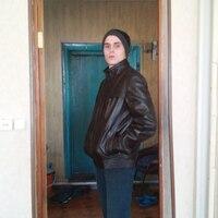 Глеб, 25 лет, Стрелец, Курган