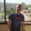 Сергей, 38, г.Днепр