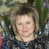 Tatyana, 48, Kumylzhenskaya
