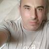 alex, 43, г.Мадрид